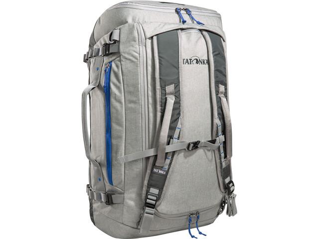 Tatonka Duffle Bag 45 grey
